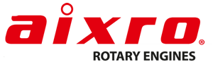 Aixro Rotary Engines -  Aircraft, Karting, Paragliding & Development
