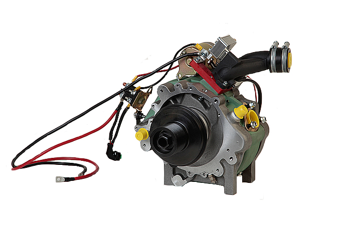 8000 coleman generator wiring diagram coleman generator